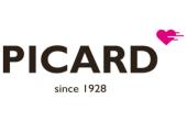 90 Jahre Picard