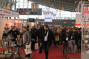Expo40 Aufmacher1 - Messe Stuttgart übernimmt Messeverbund Expo 4.0
