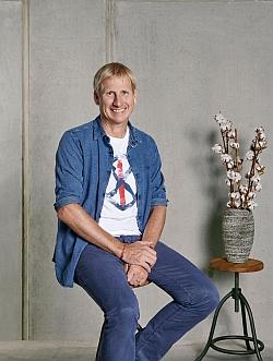 Uli Hofmann Brands Fashion - Brands Fashion: Nachhaltigkeitsbericht veröffentlicht