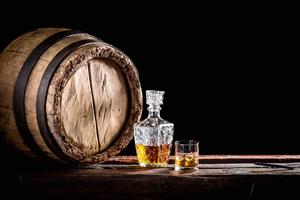pp70 news whisky - Auf der Whisky-Welle