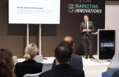 Deutsche Werbeartikelbranche: Rekordumsatz