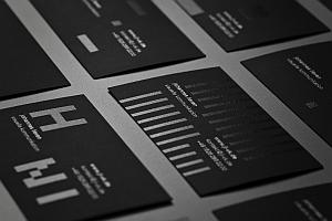 100 Visitenkarten - Sponsored Content