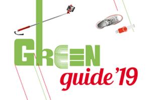 HL19 GREEN GUIDE vorschau 1 - Green Guide als Nachhaltigkeits-Navi