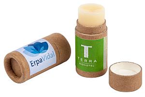 Lipcare Eco 1 - Lippenbekenntnisse