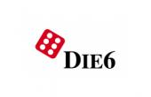 Zwei neue Mitglieder bei DIE6