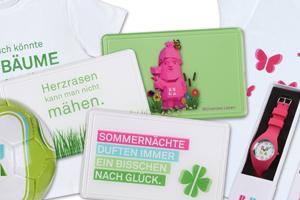 pp72 news bundesgarten - Für blühende Erinnerungen