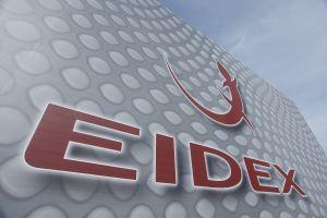 eidex - 20 Jahre Eidex