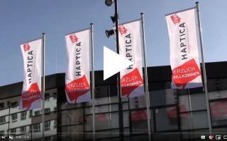 hl19 video 320x200 - HAPTICA® live: Der Film zum Event