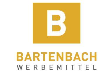 bartenbach logo - Werbeartikelhändler