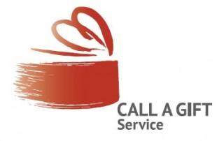callAgift logo 320x202 - Call A Gift Service