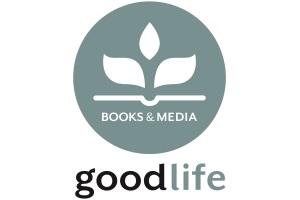 goodlifebooks - Good Life Books vertreibt Gräfe und Unze