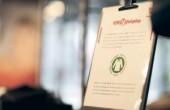GOTS: Testsieger bei Stiftung Warentest