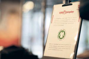 gots v - GOTS: Testsieger bei Stiftung Warentest