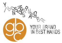 gpc logo - Werbeartikelhändler