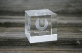 Promotional Gift Award 2020: Create the difference