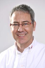 holger falk die6 - DIE6: Aufsichtsratsvorsitzender im Amt bestätigt