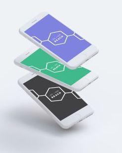 lifeaksreach 300 - App für die Suche nach SVHC in Erzeugnissen entwickelt