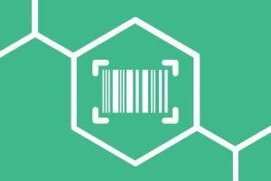 lifeasksreach 300x200 - App für die Suche nach SVHC in Erzeugnissen entwickelt