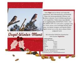 Pressebild vogelfuttertuettchen 250x202 - Durch den Winter