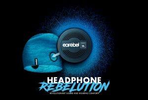 earebel 300x202 - Earebel: Partnerschaft mit JBL