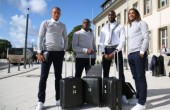 Der VfL Wolfsburg kickt mit New Wave