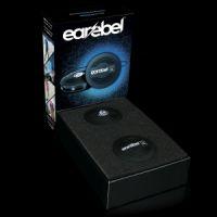 earebles - Heka wird exklusiver Vertriebspartner von Earebel
