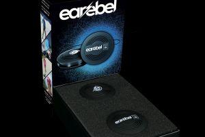 earebles v - Heka wird exklusiver Vertriebspartner von Earebel