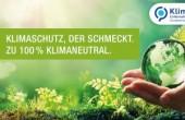 Jung since 1828: Klimaneutral ins Jahr 2020
