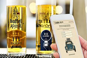 15103 0 gaffel best practice 1 - Vortragsprogramm: Beethoven, Bier und BVG