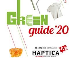 HL20 GREEN Guide 01 Cover 250x250 250x202 - Green Guide '20: Grüner Leitfaden