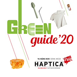 HL20 GREEN Guide 01 Cover 250x250 - Green Guide '20: Grüner Leitfaden