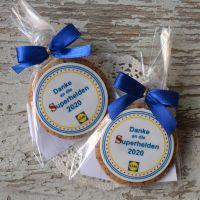 kekszauber - Kekszauber: Kekse für die Helden!