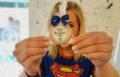 Kekszauber: Kekse für die Helden!