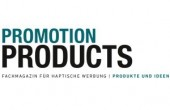 Promotion Products online lesen
