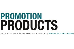 pp logo - Promotion Products online lesen