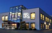 Riedle feiert 25-jähriges Firmenjubiläum