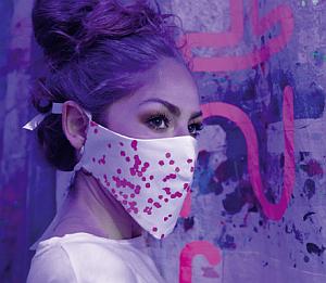 frohstoff maskhave pp79 - Mask-have
