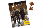 Vogel's Süße-Werbe-Ideen stellt auf Fairtrade um