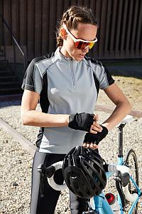 art jn419 ladies bike t schwarz damen.7485 detail 75947 - Run auf Radaccessoires
