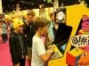 gamescom 5_DCE