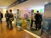 Merchandising_Messe_Hamburg_06_DCE
