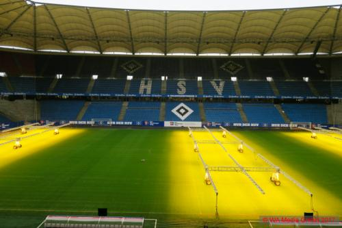 HSV Merchandising Messe 2017 01 DCE